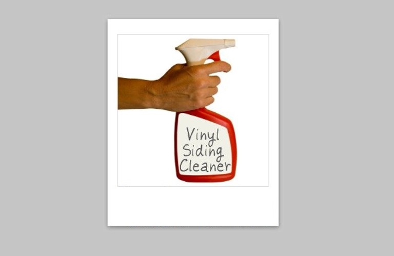 Best Vinyl Siding Cleaner Review